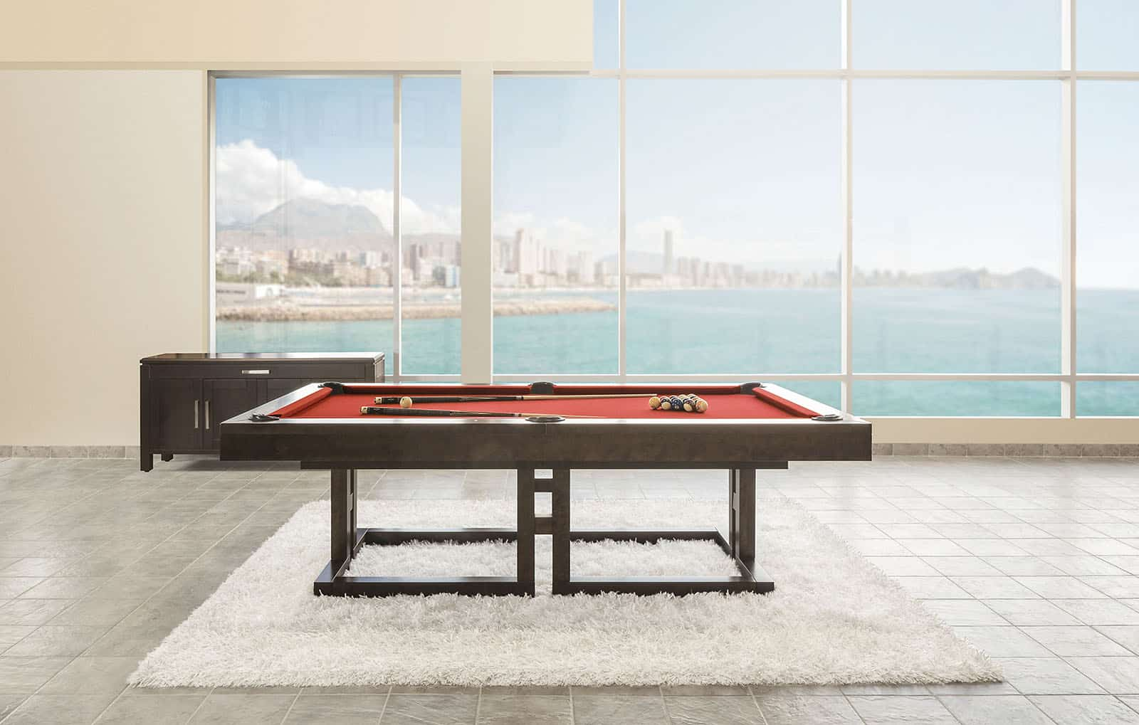 Buy Pool Table