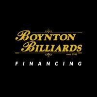 boynton_financing