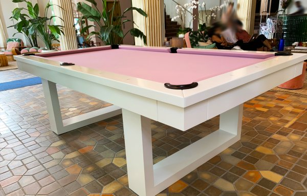 ae schmidt gallery pool table2