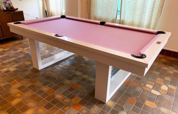 ae schmidt gallery pool table3