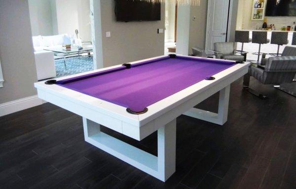 ae schmidt gallery pool table4