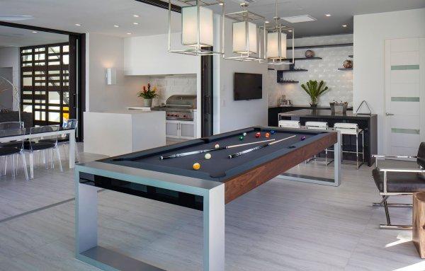canada billiards revolution pool table4
